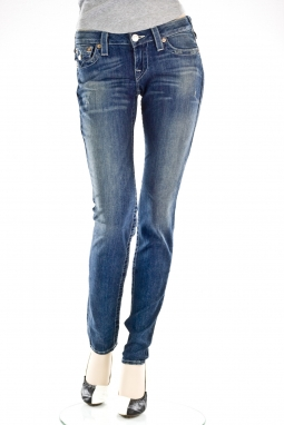 """Скини"" SKINNY WFLAP NATURAL SADDE"